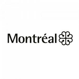 MTL-Connect-Partners-1
