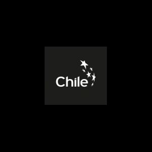 MTL-Connect-Chili
