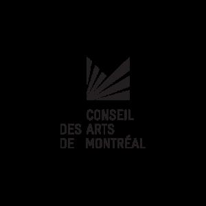 MTL-Connect-Conseil-des-Arts