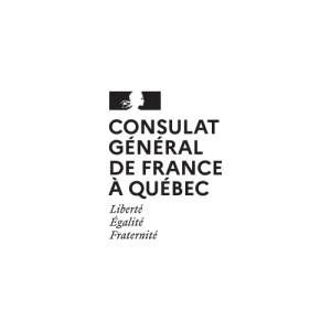MTL-Connect-Consulat-France
