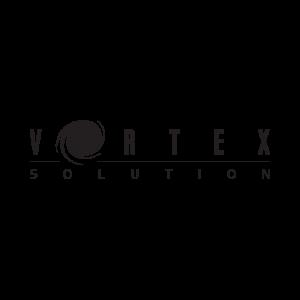 MTL-Connect-Vortex-1