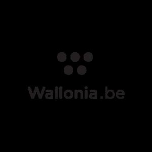 MTL-Connect-Wallonia
