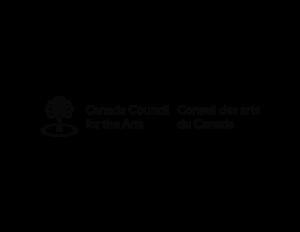CCA_CMYK_white_e