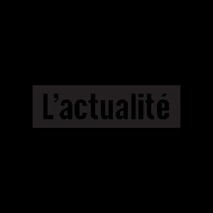 MTL-Connect-Lactualite