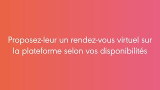 6_agrandir-reseau_participant_3