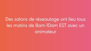 6_agrandir-reseau_resautage_1