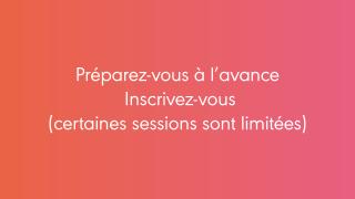 6_apprendre_bouton-programmation_3