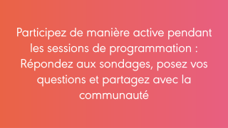 6_apprendre_bouton-programmation_4