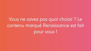 6_apprendre_bouton-renaissance_1