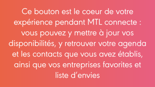 6_developpement_bouton-experience_1