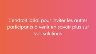 6_developpement_bouton-reseautage_2