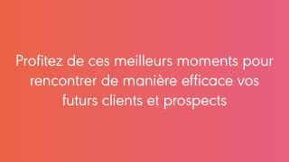6_developpement_bouton-reseautage_3