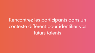 6_talents_type-contenu_2