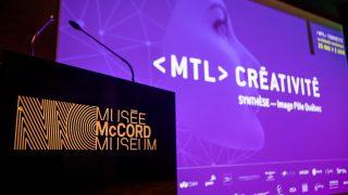 MTL Connecte - MTL Créativité -44