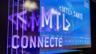 MTL Connecte - MTL Santé -1