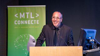 MTL Connecte - MTL Santé -40